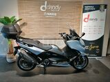 YAMAHA - T-MAX 530 ABS - foto