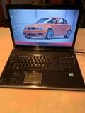 HP i5 - foto