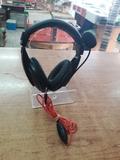 Auriculares gameware - foto