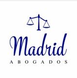 Abogados penalistas, civil, extrangeria - foto