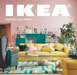 Montajes de muebles Ikea - foto