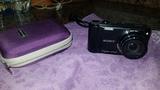 Sony Exmor R Dsc-hx5 - foto