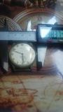 Reloj Medana - foto