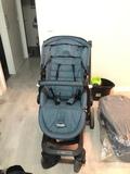 pack para bebé con un súper precio !!!! - foto