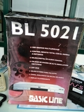 DVD - foto
