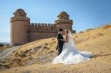 eventos bodas profesional - foto