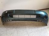 Paragolpe de Ford Mondeo parte delantera - foto