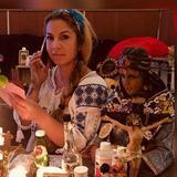 Videncia Tarot Gitana de Transilvania - foto