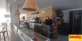 EXCELENTE BAR CAFETERIA EN EL ALISAL - foto