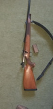 Rifle 7mm - foto