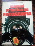 MANUAL PRACTICO DE FOTOGRAFIA - foto
