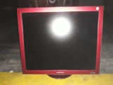 Monitor TFT LCD Samsung SyncMaster 193P - foto