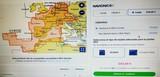 CARTOGRAFIA NAVIONICS+ EUROPA CENTRAL - foto