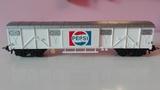Ibertren 2476, vagon Pepsi H0 - foto