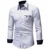 Camisa VSKA® - foto