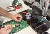 ReparaciÓn de ordenadores y windows 10 - foto