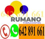 traducator.legal.spaniola - foto