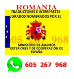 traducator.legal.spaniola-- - foto