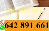 traducator.legal.spaniola -.---. - foto