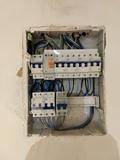 Soluciones Técnicas (Electricista) - foto