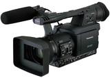 Camera operator free-lance - foto