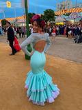 Flamencas - foto