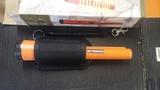 pinpointer-detector de metales - foto