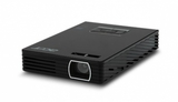 Proyector Acer C112 - foto