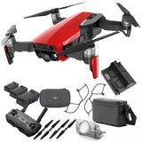 Drone - DJI Mavic Air - foto