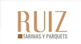 Ruiz. parquets  t tarimas,pinturas - foto