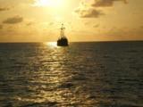 Retiro embarcacion - foto