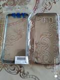 Funda Samsung S10 y S10Plus. - foto