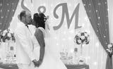 reportaje de boda en madrid - foto