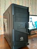 ordenador gaming completo gtx 750ti,i3 - foto
