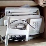 fax olivetti lab 650 - foto