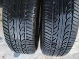 Neumáticos golf ,175/70/R13 ,82H - foto