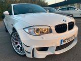 BMW - SERIE 1 M - foto