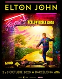 Elton John (Bcn) - foto