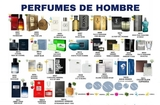 Perfume - foto