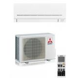 venta aire acondicionado nuevos - foto