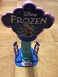Proyector Frozen - foto