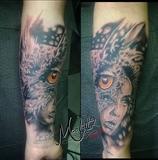 ofertas en Tattoo - foto