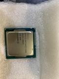 Procesador Intel Pentium G3260 3,3Ghz - foto