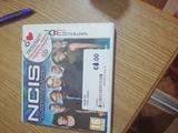 NCIS 3ds - foto