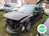 ELEVALUNAS Volkswagen passat 3b2 1996 - foto