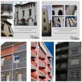 Obras impermeabilizaciones-reformas - foto
