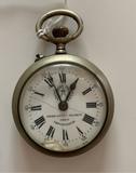 Reloj Rosskopf   Freres Francisco Blanco - foto