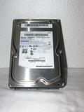 Disco duro Samsung de 500 GB - foto