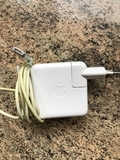 Cargador Apple MacBook Air 45W 11 13 - foto