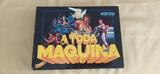 Pack A Toda Máquina MSX Erbe Ocean - foto
